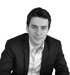 Alexandre Bordellier
