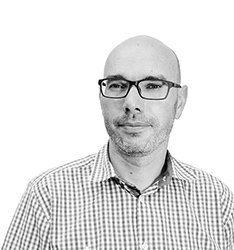 Experteez Philippe Metayer