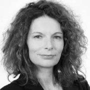 Karine Moiska