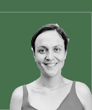 Experteez Isabelle Scuiller