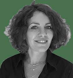 Portrait d'Ewane Prevotat, Experteez
