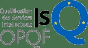 Experteez est certifié OPQF
