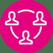 Animer et engager une équipe projet