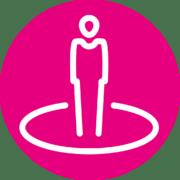 Adopter une démarche « centrée utilisateur »