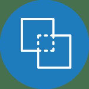 projet agile