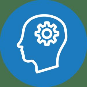 icône projet innovant