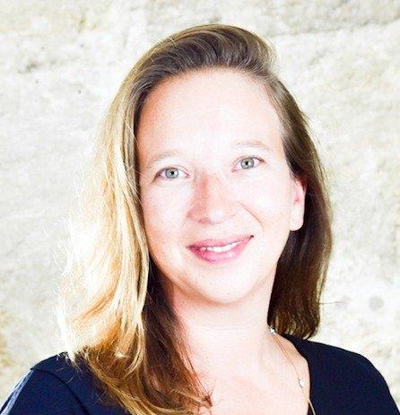 Hélène Desliens