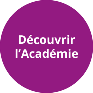 Découvrir l'Académie Design Sprint