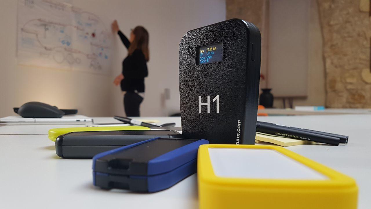 Permettre aux équipes d'accélérer la mise en œuvre des solutions aux problématiques définies