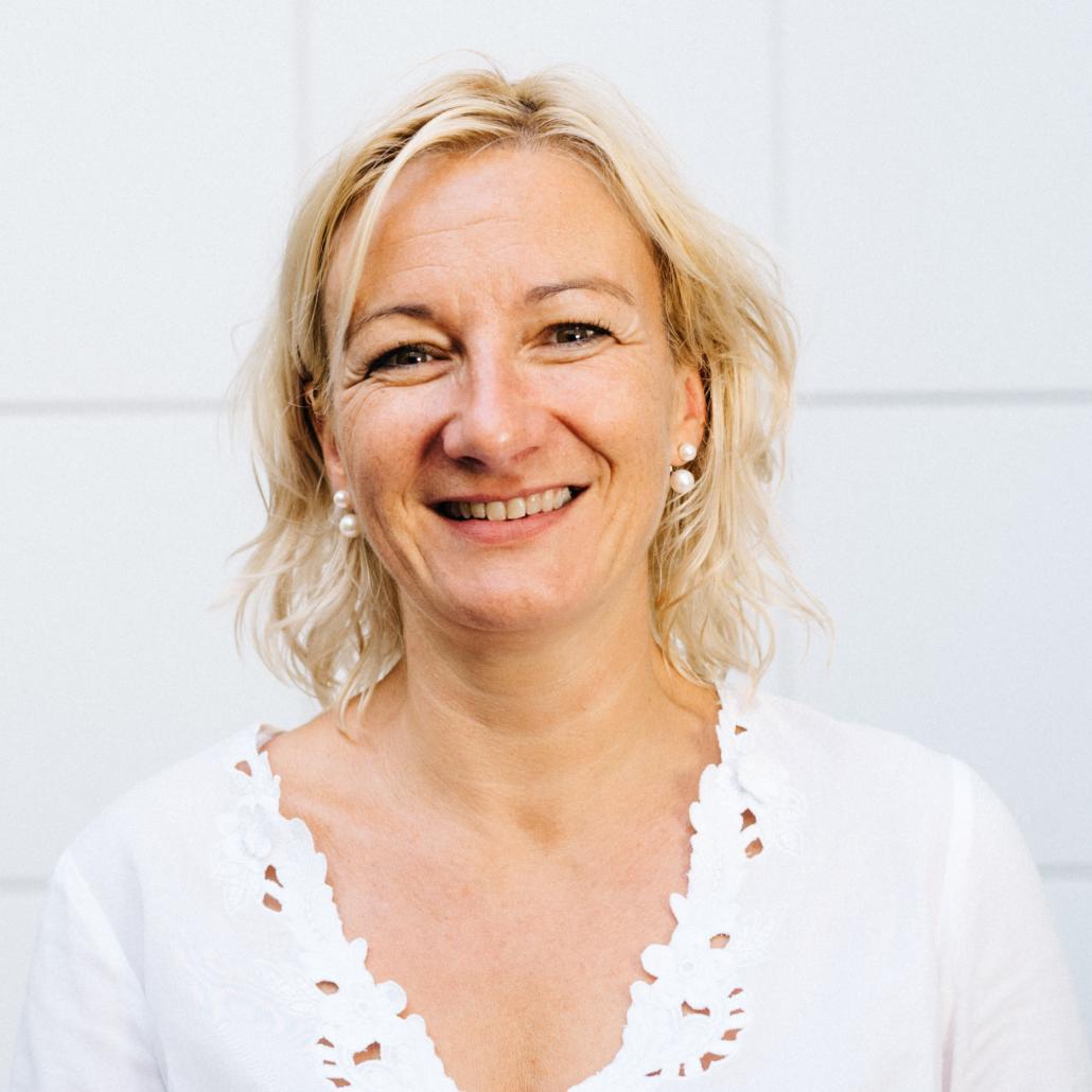 Experteez Laure Lepercq
