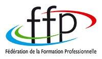 Experteez est membre de la Fédération de la Formation Professionnelle
